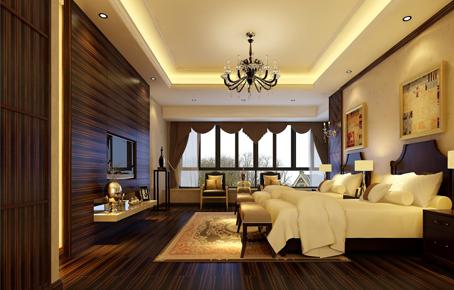 Khách sạn Thanh Lan