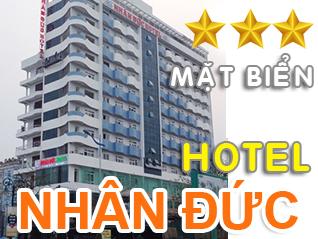 Tour Hà nội - Sầm Sơn 2N1D 2018