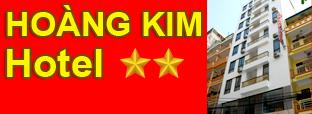 Hoàng Kim Sầm Sơn