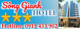 Khách sạn Lại Dinh Sầm Sơn