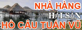 Tour Hà nội - Sầm Sơn 3N2D