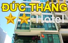 Khách sạn Hà Nội Sầm Sơn