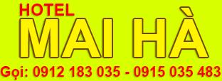 Mai Hà Sầm Sơn