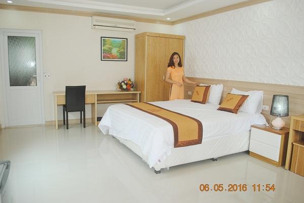hình ảnh khách sạn 2
