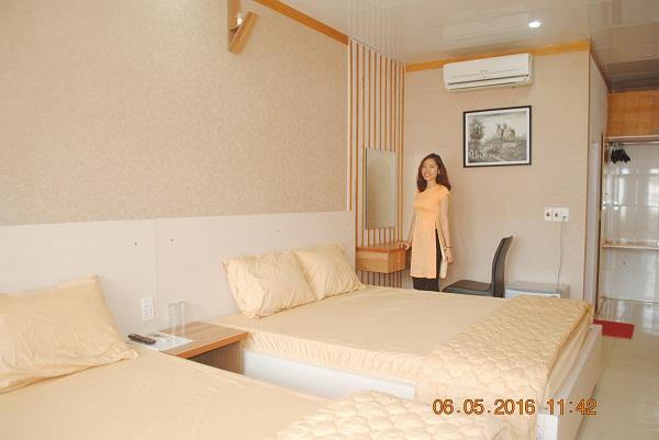 hình ảnh khách sạn 3